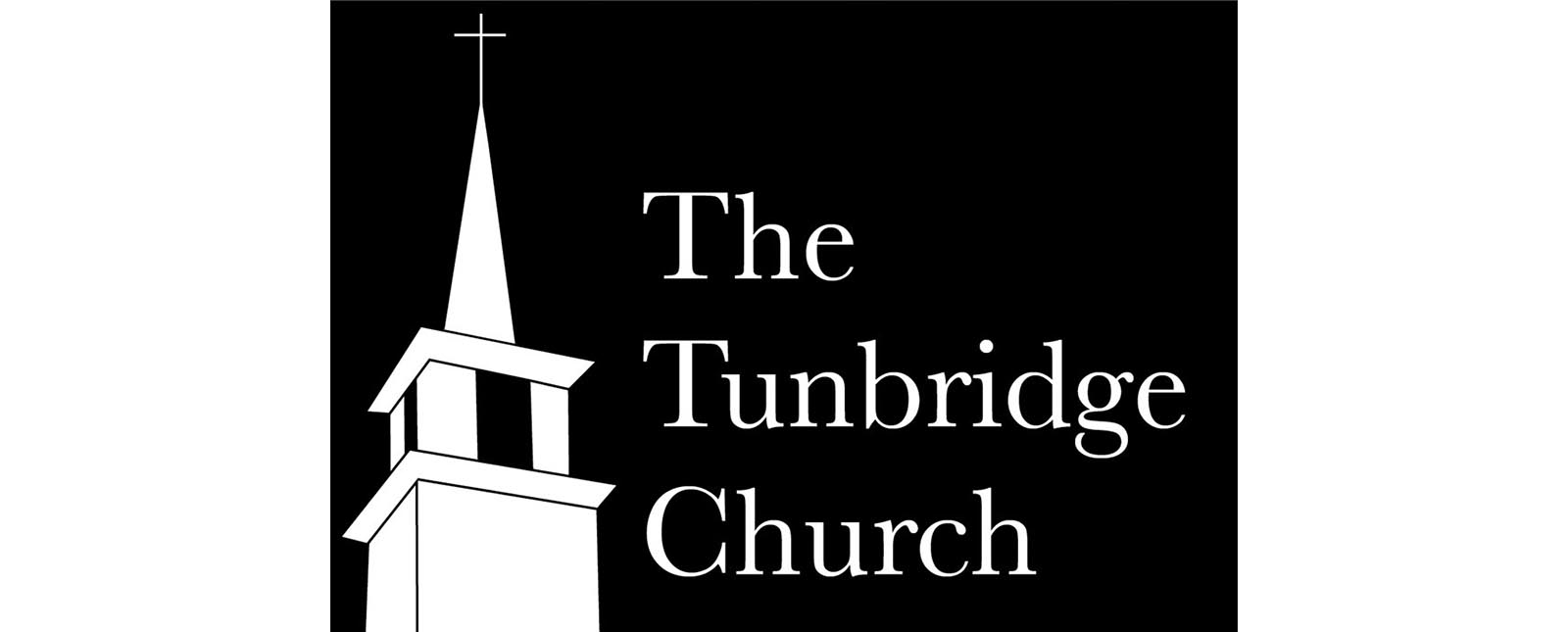 The Tunbridge Church
